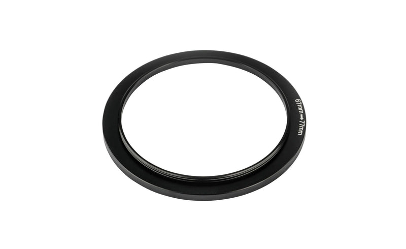 camera-filters-NiSi-Ireland-77mm-close-up-lens-kit-ii-67-77mm-adapter-ring