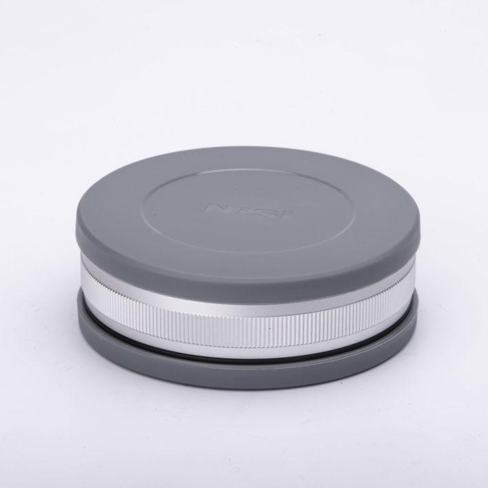 camera-filters-NiSi-Ireland-77mm-close-up-lens-kit-ii-caps