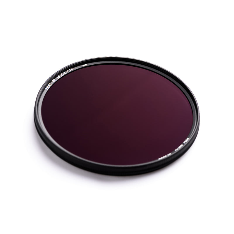 camera-filters-NiSi-Ireland-82mm-6-Stop-1-8-ND64-neutral-density-filter-huc-cpl-flat