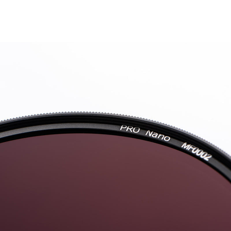 camera-filters-NiSi-Ireland-82mm-6-Stop-1-8-ND64-neutral-density-filter-huc-cpl-pro-nano-coating