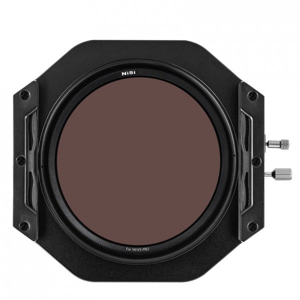 camera-filters-NiSi-Ireland-86mm-6-stop-nd64-1-8-Circular-ND-v3-c4-v5-Pro-v6-fitted-to-holder