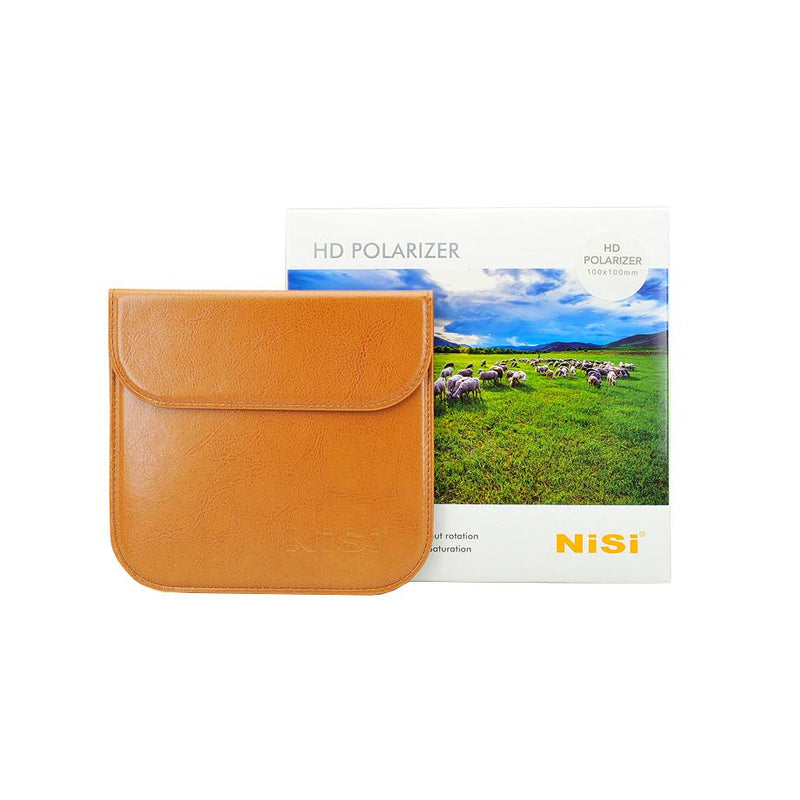 Kamera-Filter-NiSi-Irland-HD-CPL-V2-Polarisierer-100x100mm-Box-Beutel