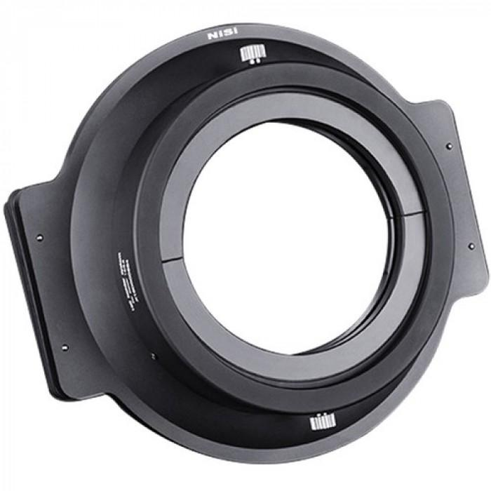camera-filters-NiSi-Ireland-Q-series-150mm-filter-holder-for-Canon-14mm-ii-lenses-back