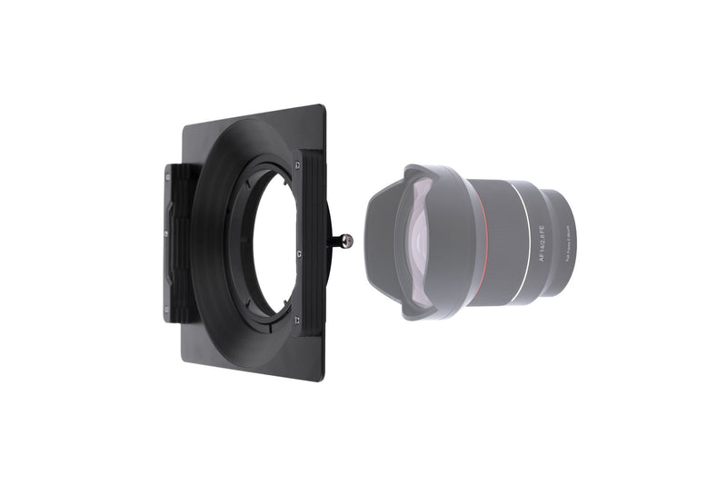 camera-filters-NiSi-Ireland-Q-series-150mm-filter-holder-for-Samyang-AF-14mm-f-2.8-canon-nikon-lens-fitting