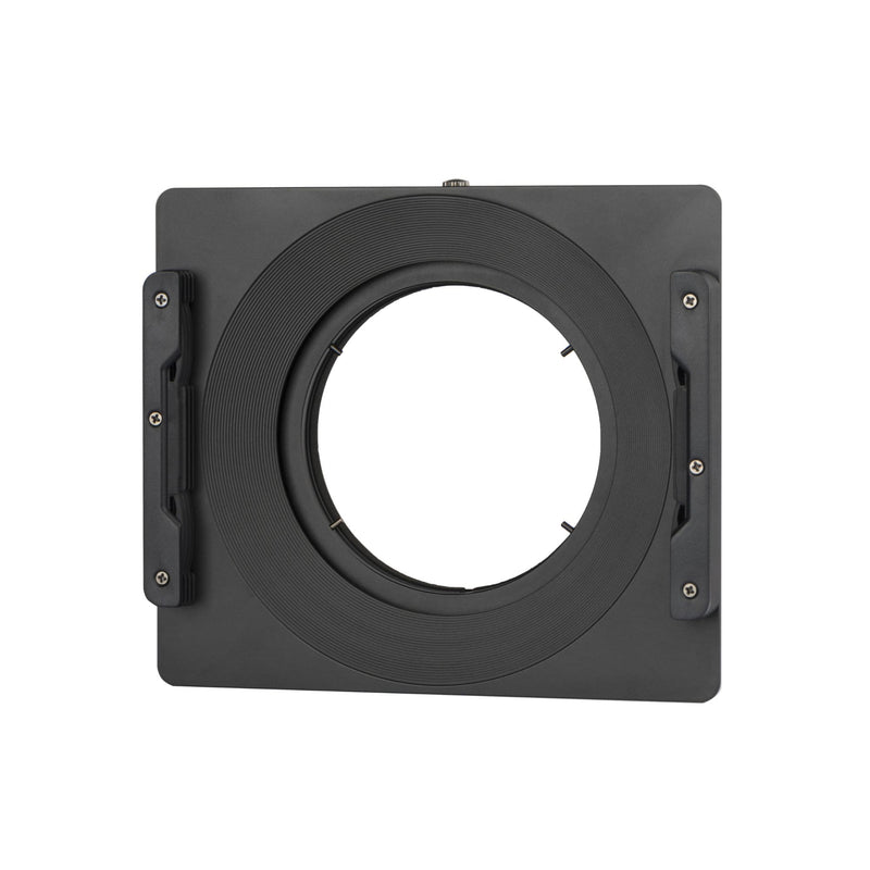 camera-filters-NiSi-Ireland-Q-series-150mm-filter-holder-for-Sigma-14mm-f-1-8-dg-hsm-front