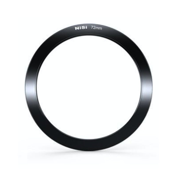 camera-filters-NiSi-Ireland-V5-pro-cpl-100mm-filter-holder-kit-included-72mm-adapter-ring