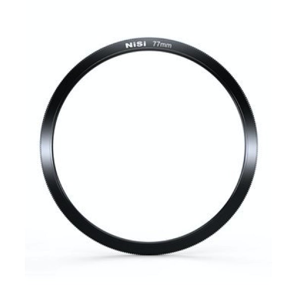 camera-filters-NiSi-Ireland-V5-pro-cpl-100mm-filter-holder-kit-included-77mm-adapter-ring
