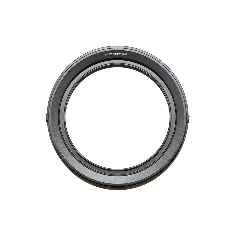 camera-filters-NiSi-Ireland-V5-pro-cpl-100mm-filter-holder-kit-included-82mm-adapter-ring