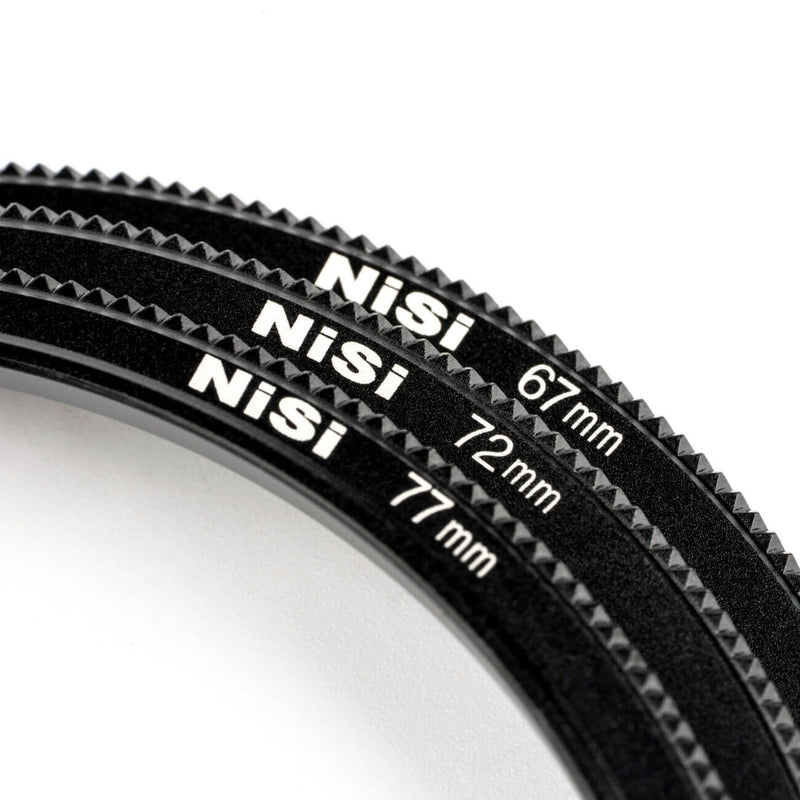 camera-filters-NiSi-Ireland-V6-Pro-CPL-100mm-filter-holder-adapter-rings
