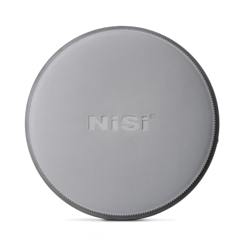 camera-filters-NiSi-Ireland-protection-lens-cap-v3-v5-pro-front