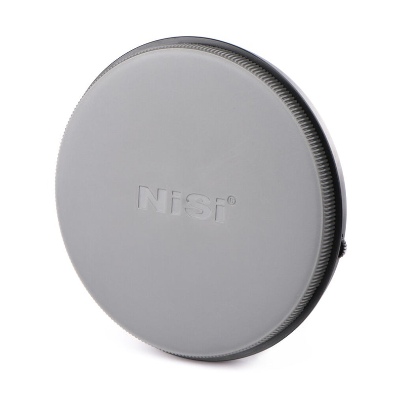 camera-filters-NiSi-Ireland-protection-lens-cap-v3-v5-pro-side