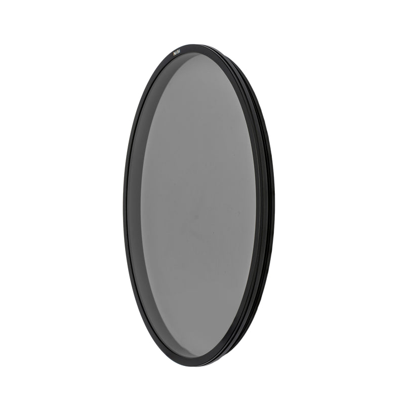 camera-filters-NiSi-Ireland-s5-circular-ir-nd64-1-8-6-stop-cpl-for-s5-150mm-holder-front