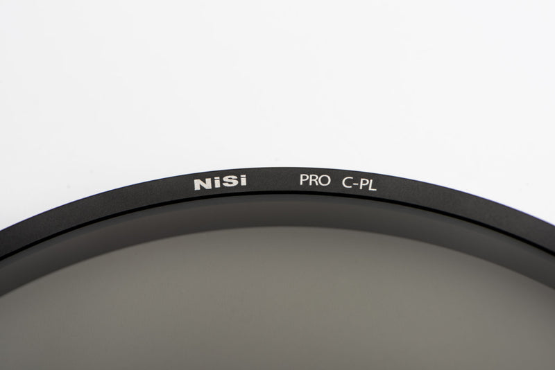 camera-filters-NiSi-Ireland-s5-pro-cpl-circular-polariser-for-s5-150mm-filter-holder-edge