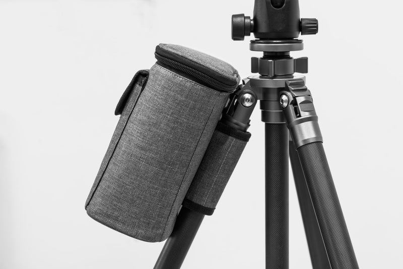 camera-filters-NiSi-Ireland-s5-pro-cpl-kit-nikon-14-24-f2-8-fitted-to-tripod
