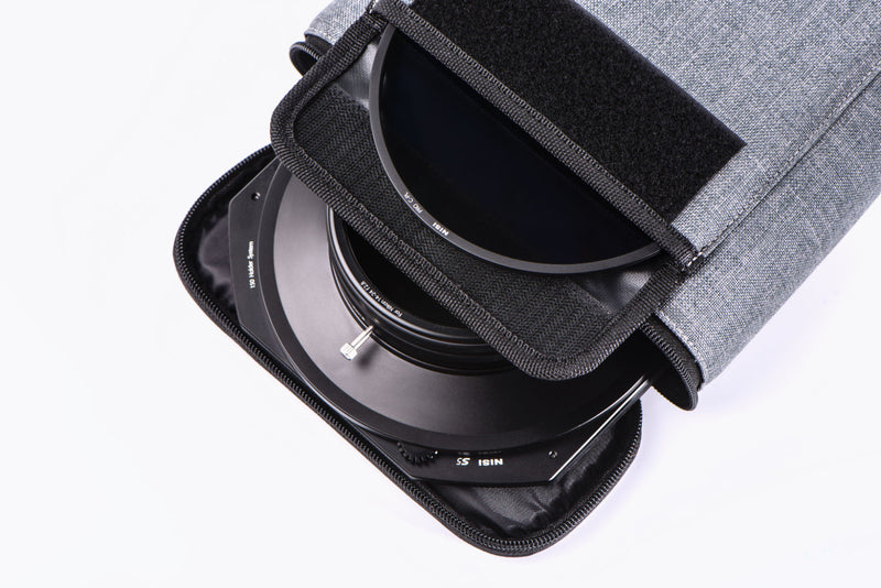 camera-filters-NiSi-Ireland-s5-pro-cpl-kit-nikon-14-24-f2-8-packed-pouch-case