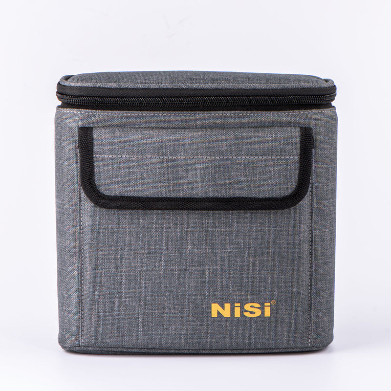 camera-filters-NiSi-Ireland-s5-pro-cpl-kit-nikon-14-24-f2-8-pouch-bag