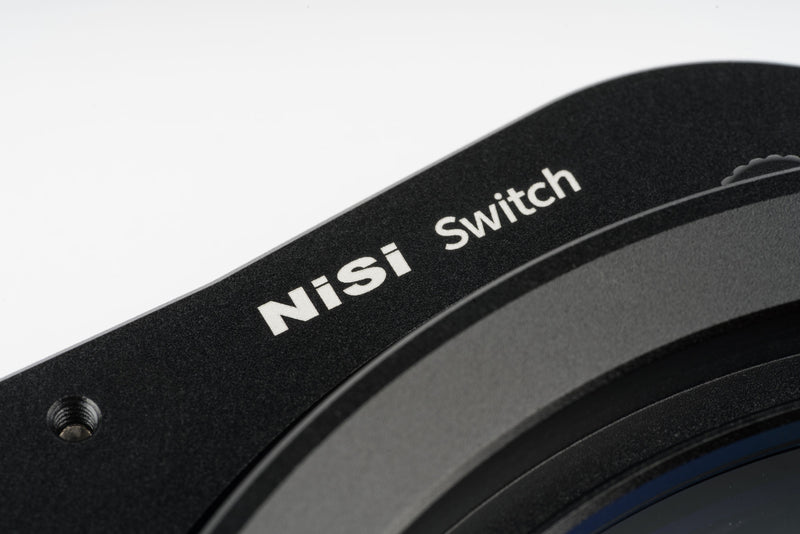 camera-filters-NiSi-Ireland-switch-v3-v5-pro-v6-100mm-filter-holder-rear-switch-logo