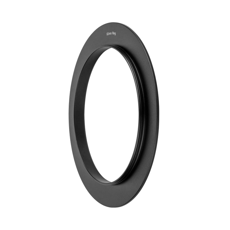 camera-filters-NiSi-Ireland-v5-alpha-100mm-filter-holder-82mm-adapter-ring