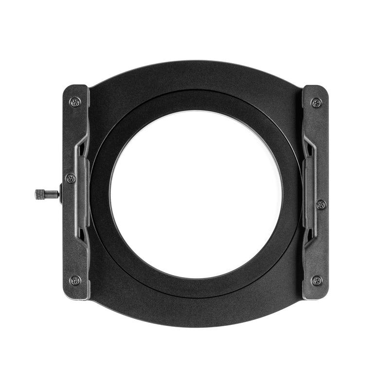camera-filters-NiSi-Ireland-v5-alpha-100mm-filter-holder-front