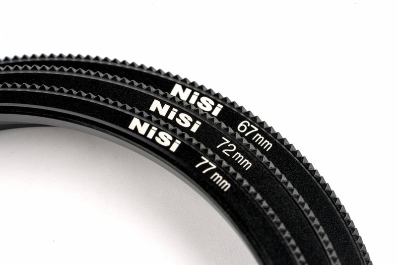 camera-filters-NiSi-Ireland-v6-switch-kit-100mm-v6-filter-holder-included-adapter-rings