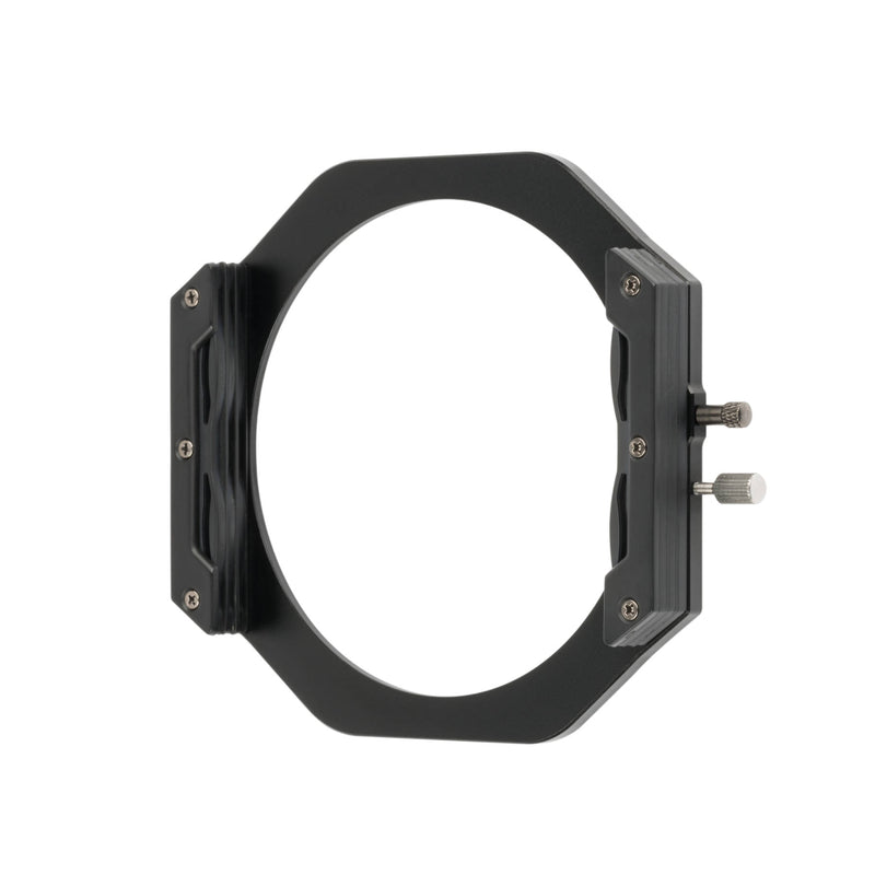 camera-filters-NiSi-Ireland-v6-switch-kit-100mm-v6-filter-holder-included-front