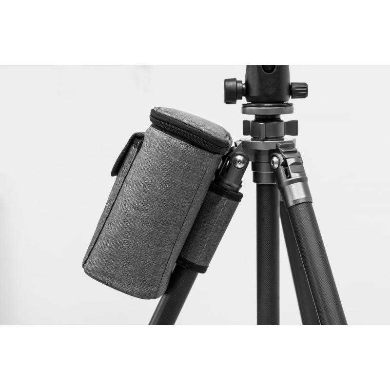 CFIPhoto-NiSi-ireland-s5-filter-holder-bag-attached