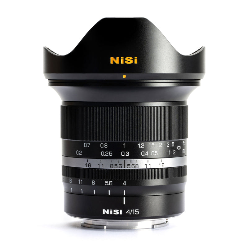 cfiphoto.com-nisi-ireland-15mm-f-4-lens-with-hood-fuji-x-mount