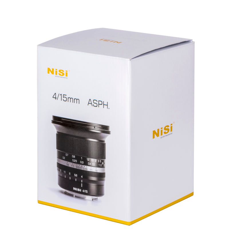 cfiphoto.com-nisi-ireland-15mm-f-4-mirrorless-lens-sony-e-mount-front-boxed