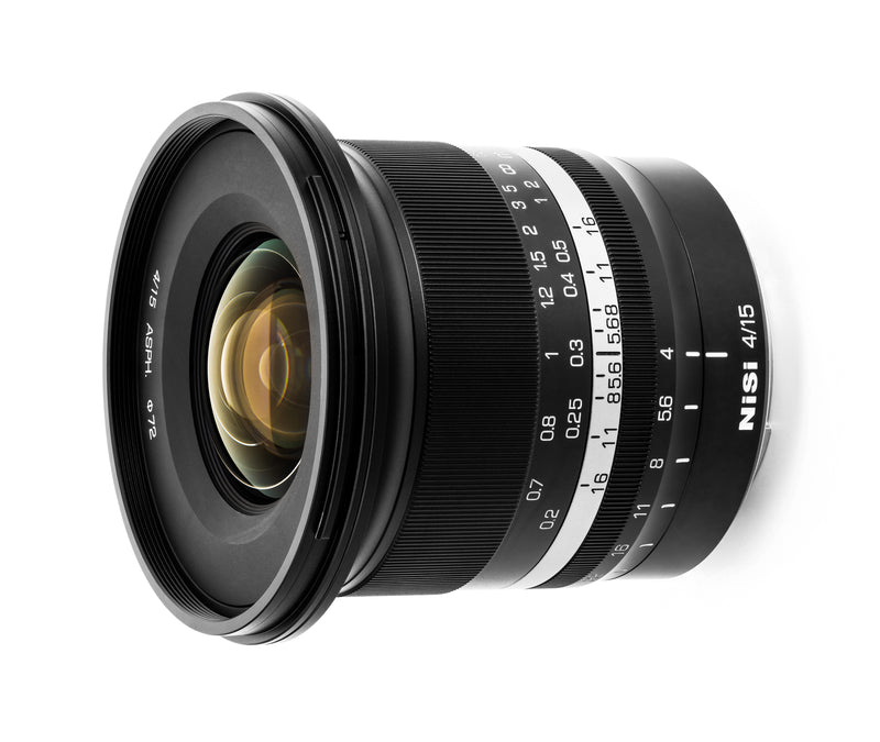 cfiphoto.com-nisi-ireland-15mm-f-4-mirrorless-lens-sony-e-mount-side-barrell