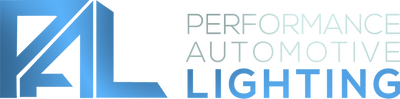 Performance Automotive Lighting