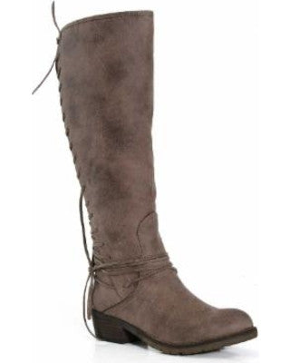 Miraculous Boot - MOD Boutique