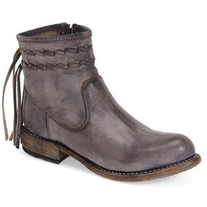 *Craven Boot - MOD Boutique