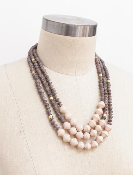 Emery Necklace - MOD Boutique