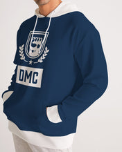 Load image into Gallery viewer, JD Creme Collection Men's Hoodie