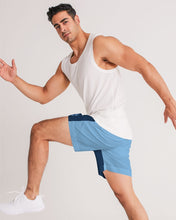 Load image into Gallery viewer, DMC Blue Label Spring/Summer Collection Men's Jogger Shorts