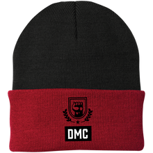 Load image into Gallery viewer, DMC Knit Cap