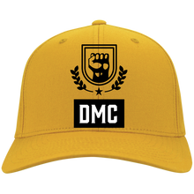 Load image into Gallery viewer, DMC Twill Cap
