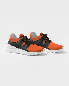 DMC Florida Orange Men's Zoom