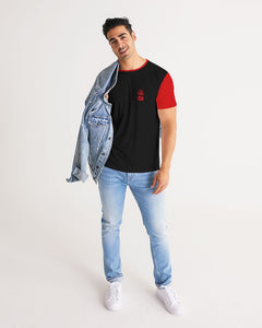 DMC Red Label Men's Tee