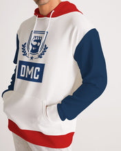 Load image into Gallery viewer, DMC Nation Men's Hoodie