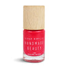Esmalte de Uñas No Toxico Color Peach - Handmade Beauty