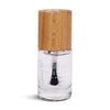 Top Coat Para Uñas No Toxico Fast Dry - Handmade Beauty