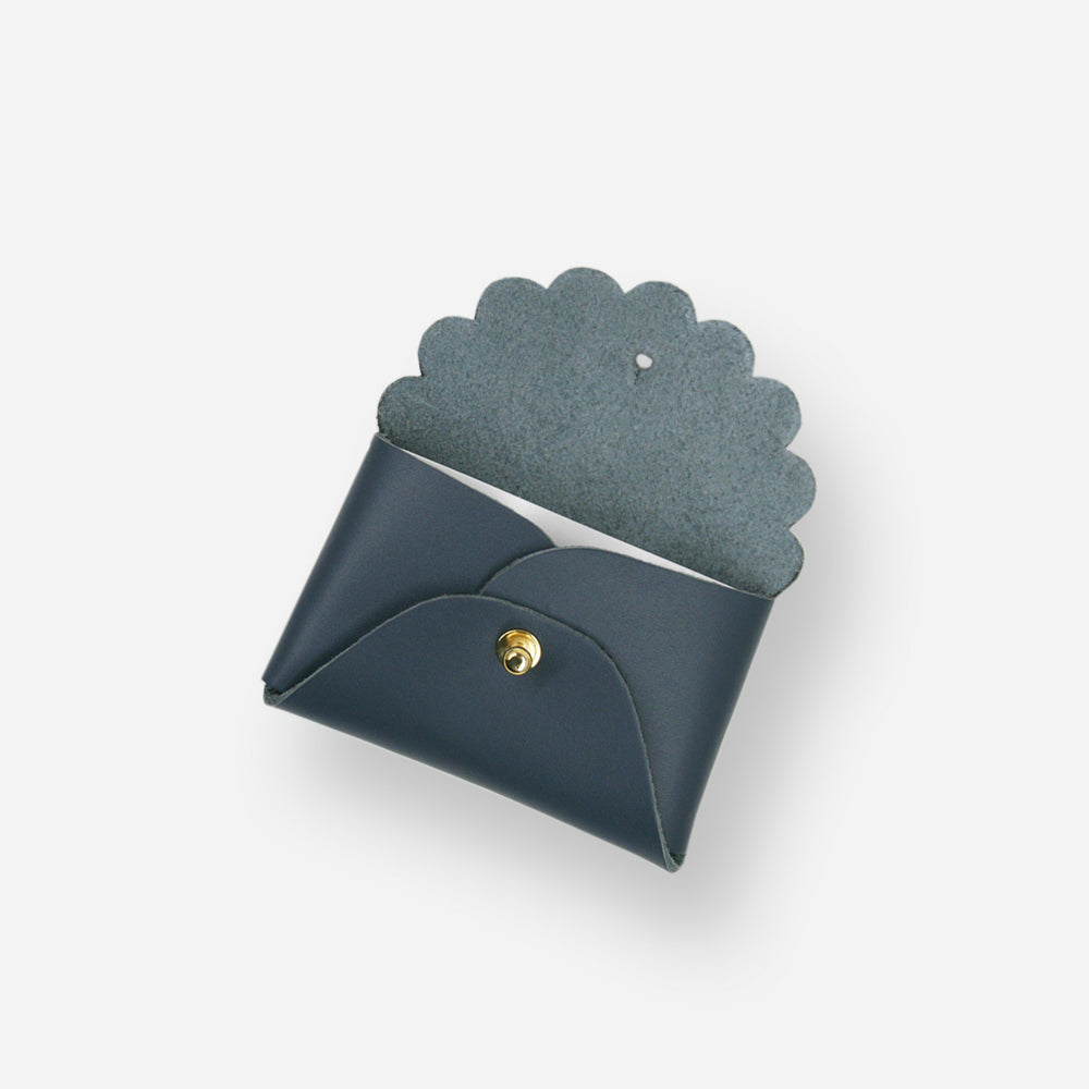 CLOUD CARDHOLDER • JAWS