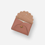 CLOUD CARDHOLDER • MISS PIGGY