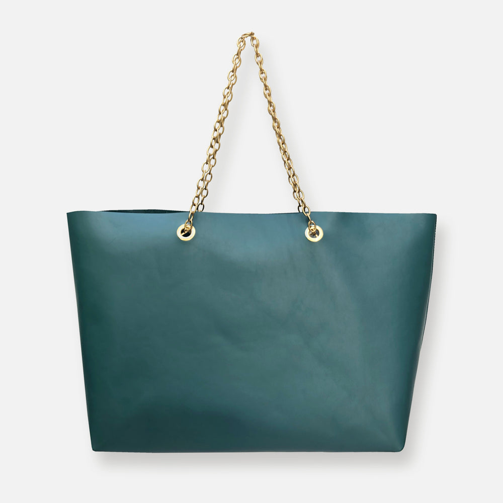 JACK TOTE BAG • LAKE