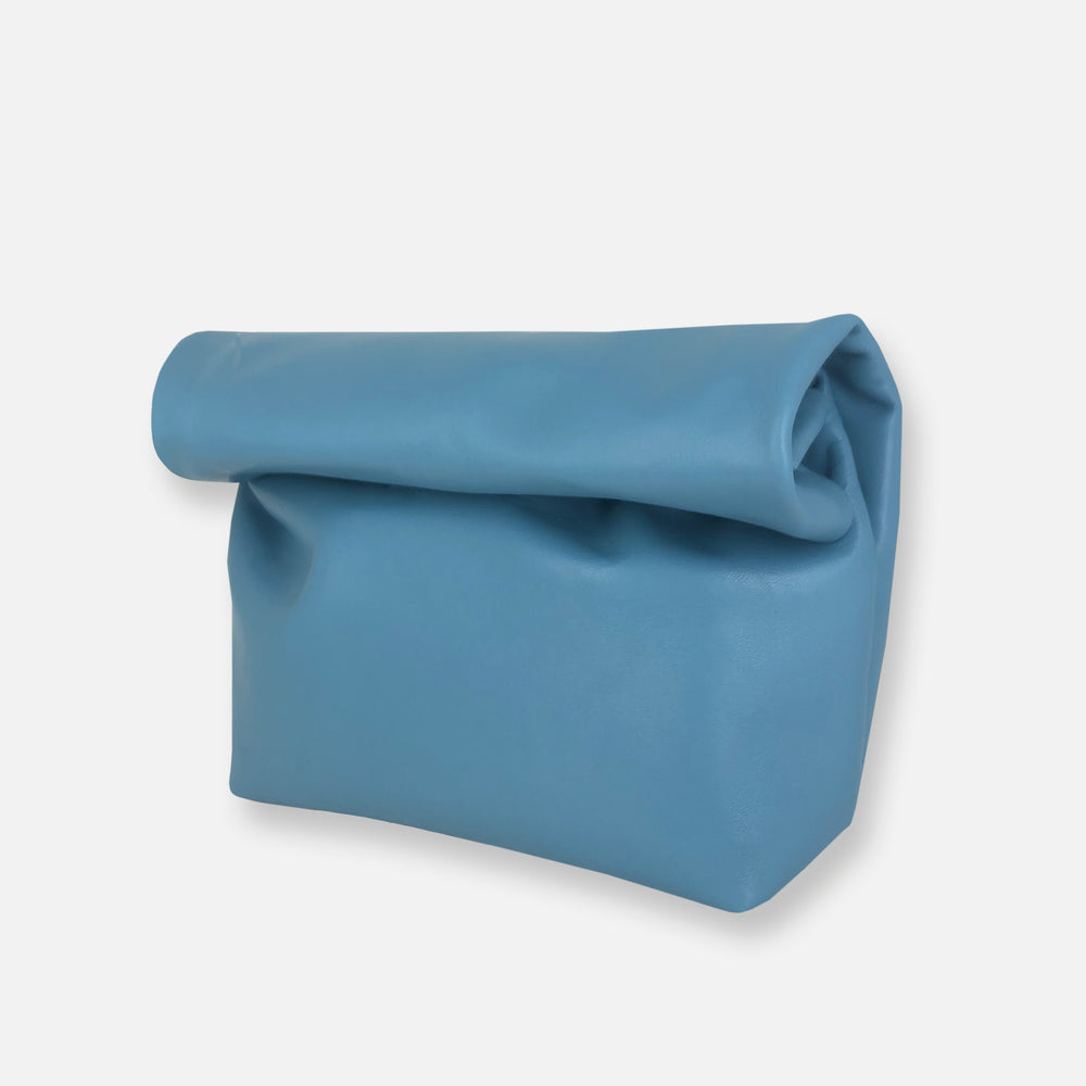 KRAFT CLUTCH • AMIGO BLUE