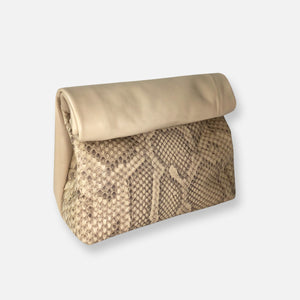 Load image into Gallery viewer, SPC02 • KRAFT CLUTCH SNAKE