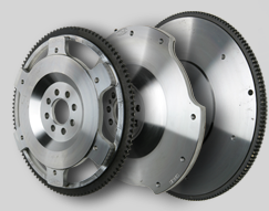 Spec Billet Single Mass Flywheel