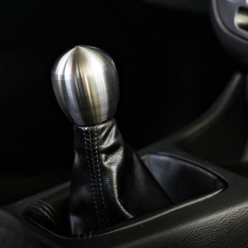 Slammer Shift Knob