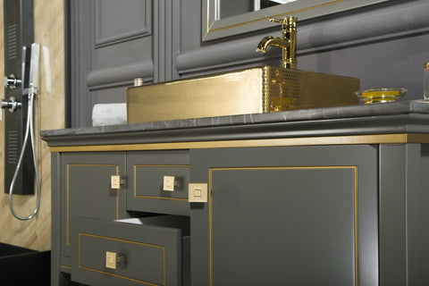 Superb Buy Now Luxury Bathroom Cabinet Vanity Unit High Quality Download Free Architecture Designs Itiscsunscenecom